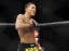 anthony-pettis-ufc-on-fox-6
