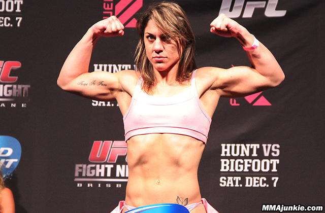 bethe-correia-ufc-fight-night-33