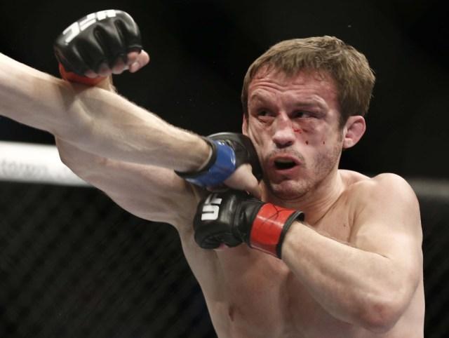 brad-pickett-ufc-fight-night-26