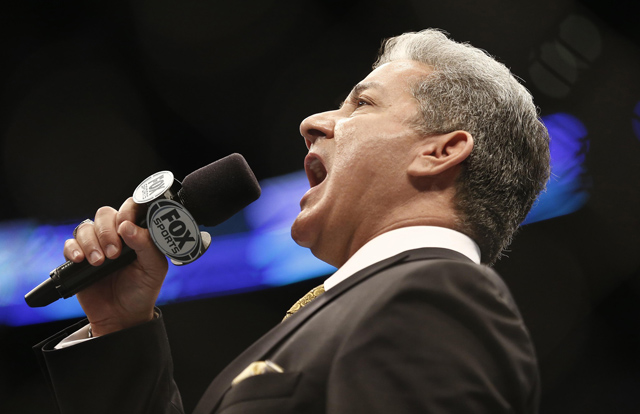 bruce-buffer-ufc-fight-night-26