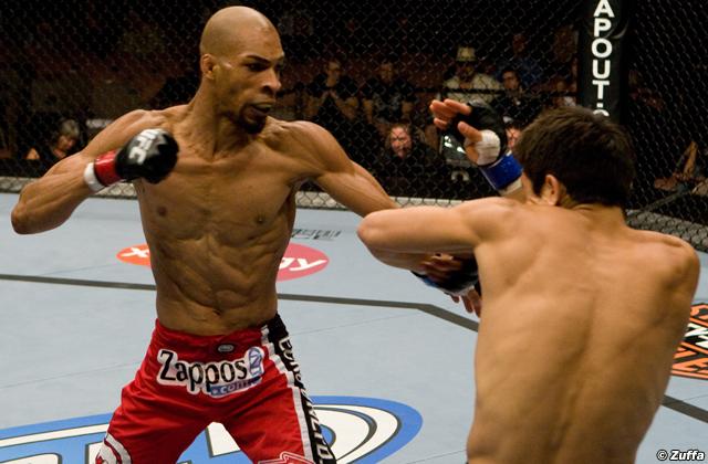 UFC 86