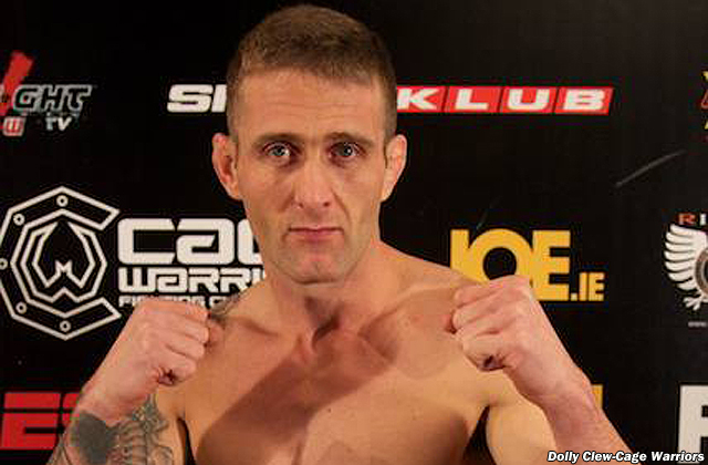 curt-warburton-cage-warriors-62