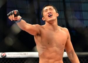 dong-hyun-kim-ufc-fight-night-29