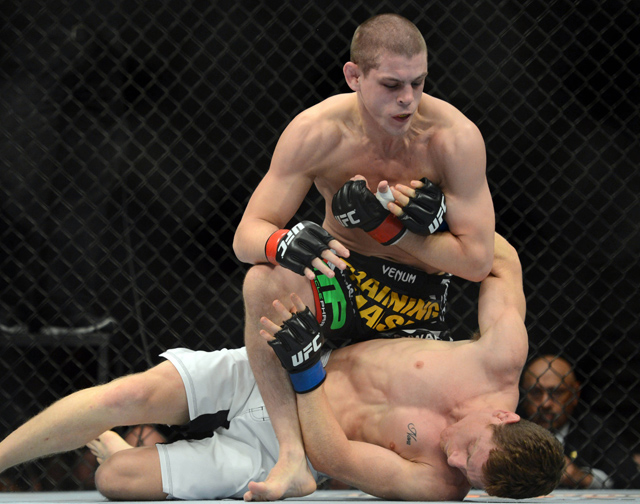joe-lauzon-ufc-on-fox-9