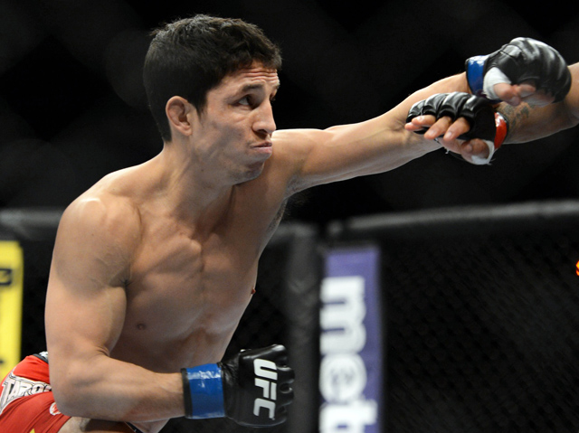 joseph-benavidez-ufc-on-fox-9