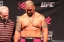 mark-hunt-ufc-fight-night-33
