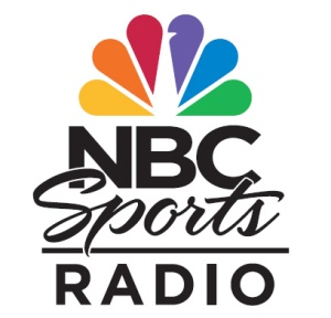 nbc-sports-radio-logo