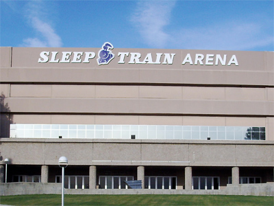 sleep-train-arena