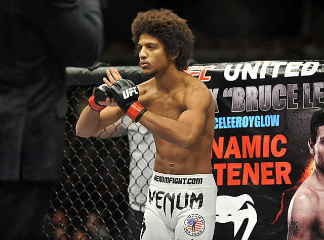 alex-caceres-ufc-on-fox-10