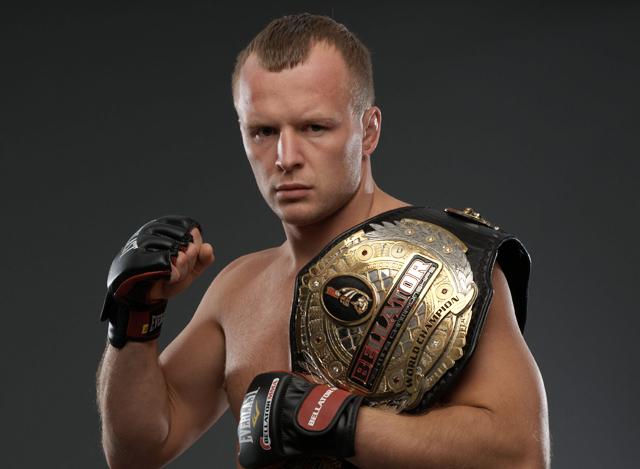 alexander-shlemenko