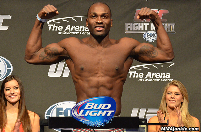derek-brunson-ufc-fight-night-35