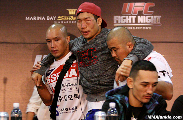 hyun-gyu-lim-ufc-fight-night-34b