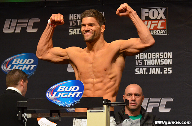josh-thomson-ufc-on-fox-10