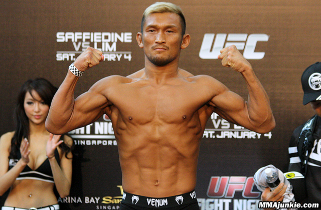 kiichi-kunimoto-ufc-fight-night-34