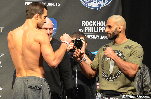 luke-rockhold-constantinos-philippou-ufc-fight-night-35