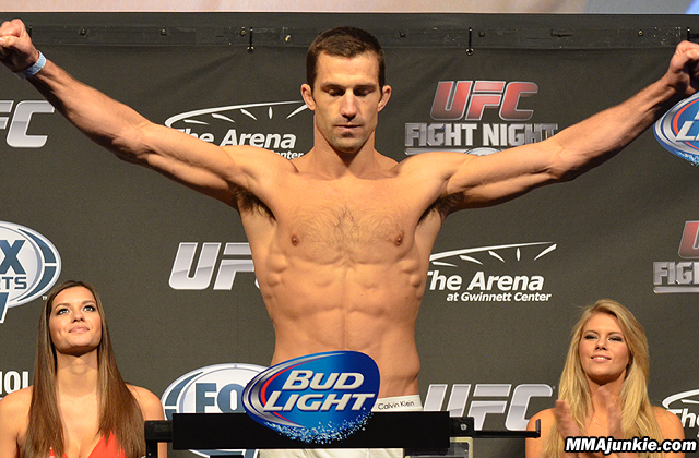 luke-rockhold-ufc-fight-night-35