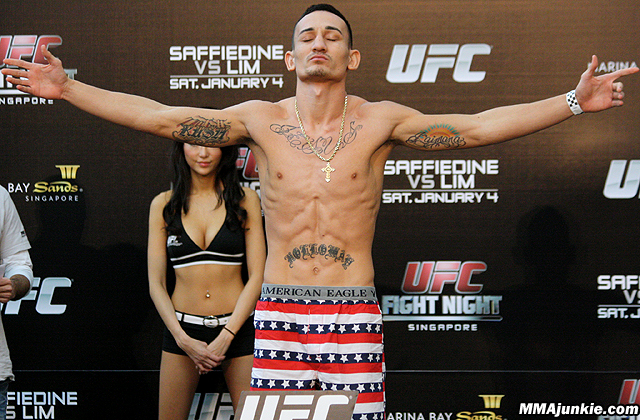 max-holloway-ufc-fight-night-34