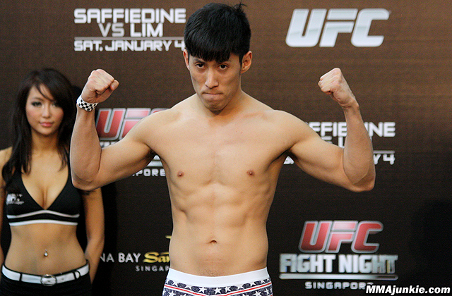 royston-wee-ufc-fight-night-34