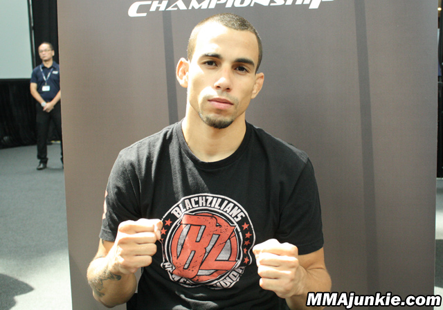 sean-soriano-ufc-fight-night-34