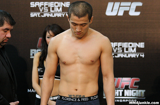 tae-hyun-bang-ufc-fight-night-34