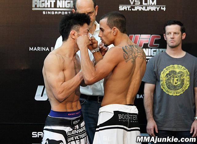 tatsuya-kawajiri-sean-soriano-ufc-fight-night-34
