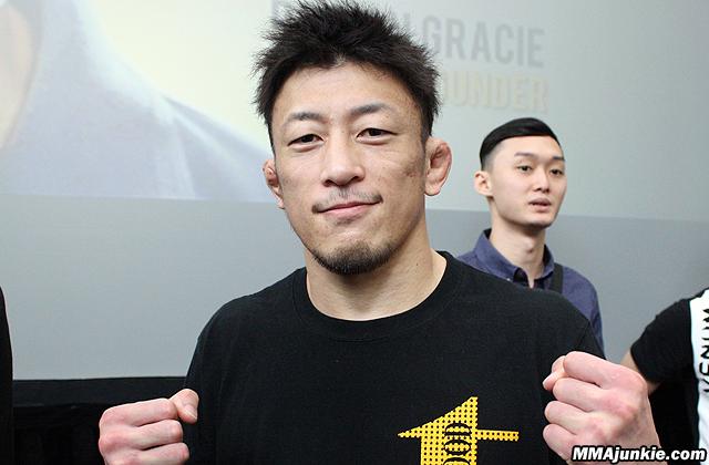 tatsuya-kawajiri-ufc-fight-night-34