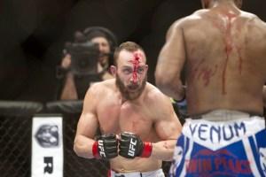 trevor-smith-ufc-fight-night-35