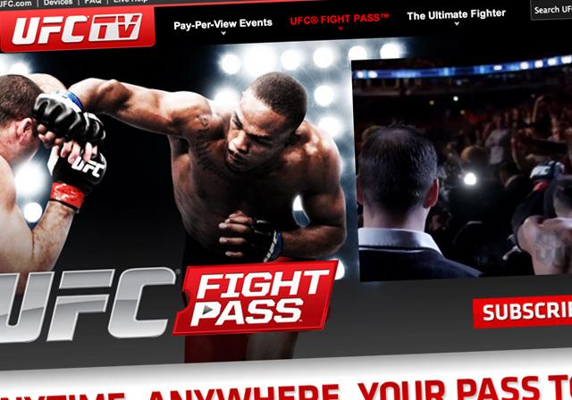 ufc-fight-pass-screenshot