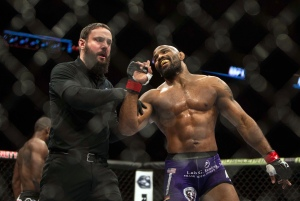 yoel-romero-ufc-fight-night-35