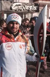 ali-bagautinov-olympic-torch-2
