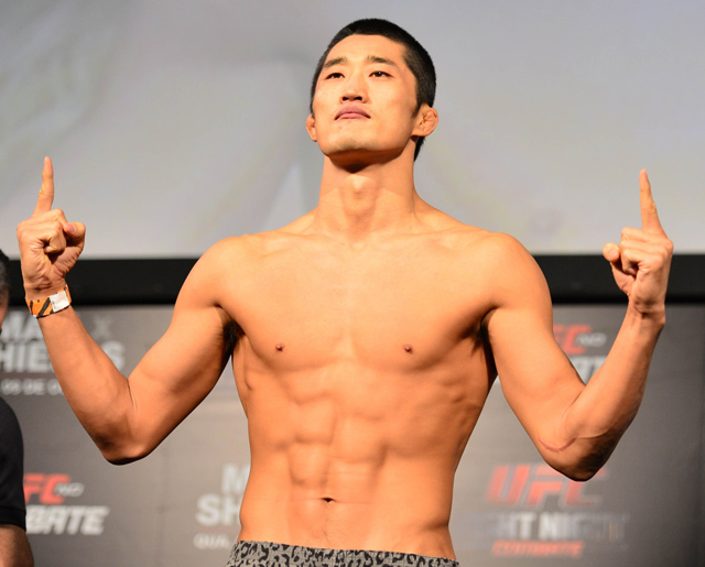 dong-hyun-kim-ufc-fight-night-29