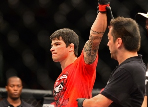 erick-silva-ufc-fight-night-36