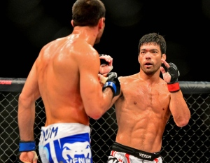 lyoto-machida-ufc-fight-night-36