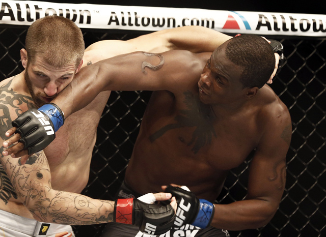 ovince-st-preux-ufc-fight-night-26