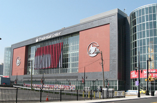 prudential-center