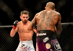 rodrigo-damm-ufc-fight-night-36