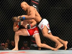 ronaldo-souza-ufc-fight-night-28