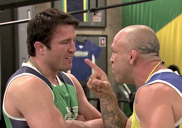tuf-brazil-3-sonnen-silva-brawl-video