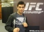 vaughan-lee-tuf-china-finale
