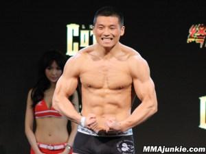 zhang-lipeng