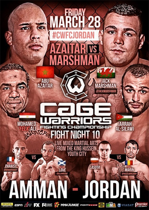 cage-warriors-fight-night-10