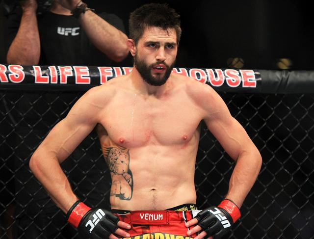 carlos-condit-ufc-fight-night-27