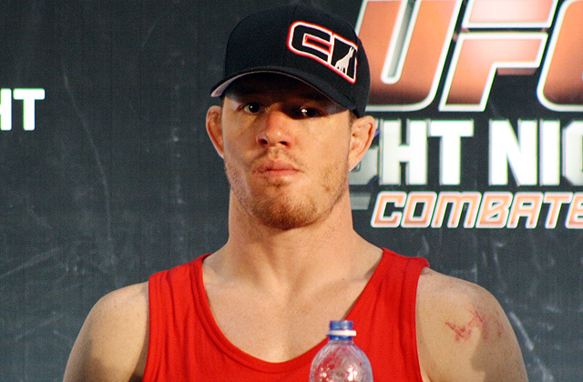 cb-dollaway-ufc-fight-night-38