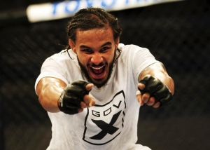 dennis-bermudez-ufc-fight-night-31