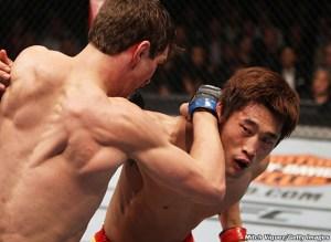 dong-hyun-kim-john-hathaway-tuf-china-finale