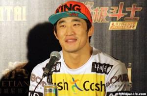 dong-hyun-kim-tuf-china-finale