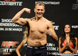 fabio-maldonado-ufc-fight-night-38