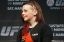 joanne-calderwood-ufc-fight-night-37