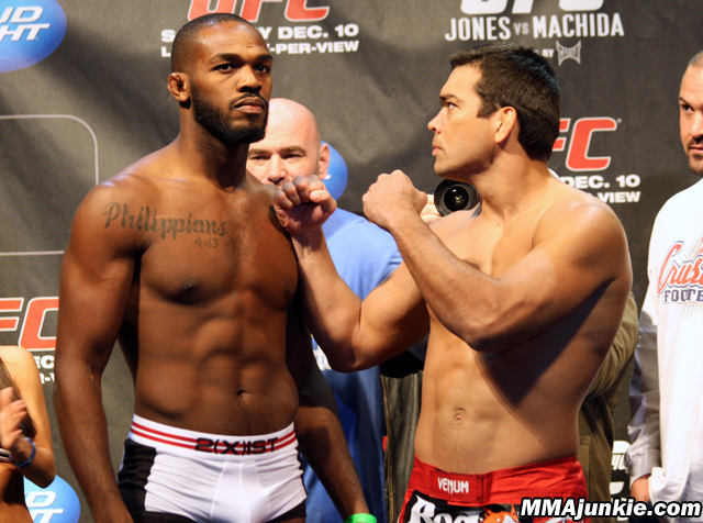 jon-jones-lyoto-machida-ufc-140