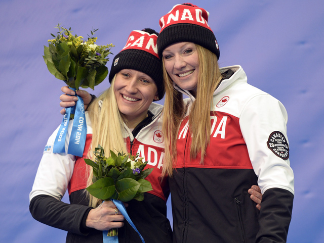 kaillie-humphries-heather-moyse-2014-olympics